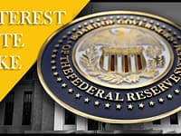 US Interest Rates, Fed and Global Economy