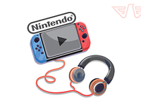 How and why to buy Nintendo shares