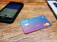 Revolut review 2019 – the most detailed review out there!