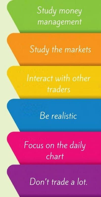 11 tips forex trading
