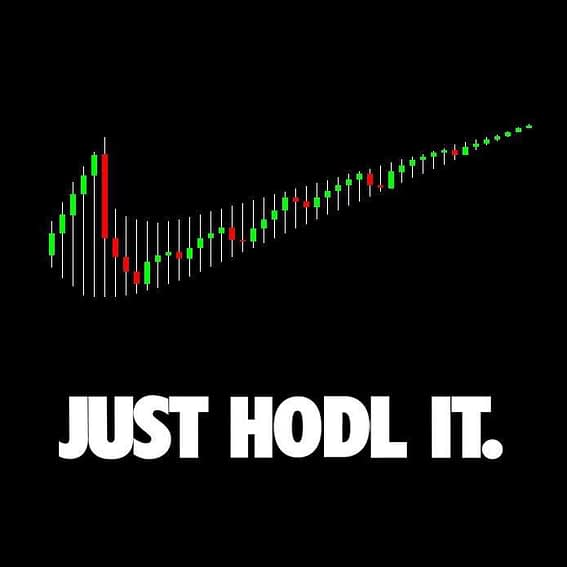 Crypto as CFDs
