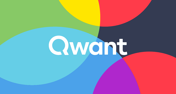 Are Search Engines Making Students >> Qwant The Frenchie Search Engine That Competes With Google